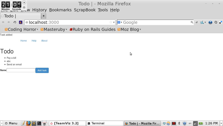 How to delete scrapbook photos google+ - Removing Tasks